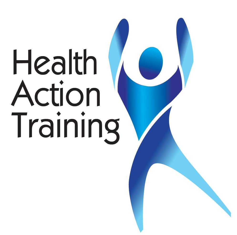 Health Action Training